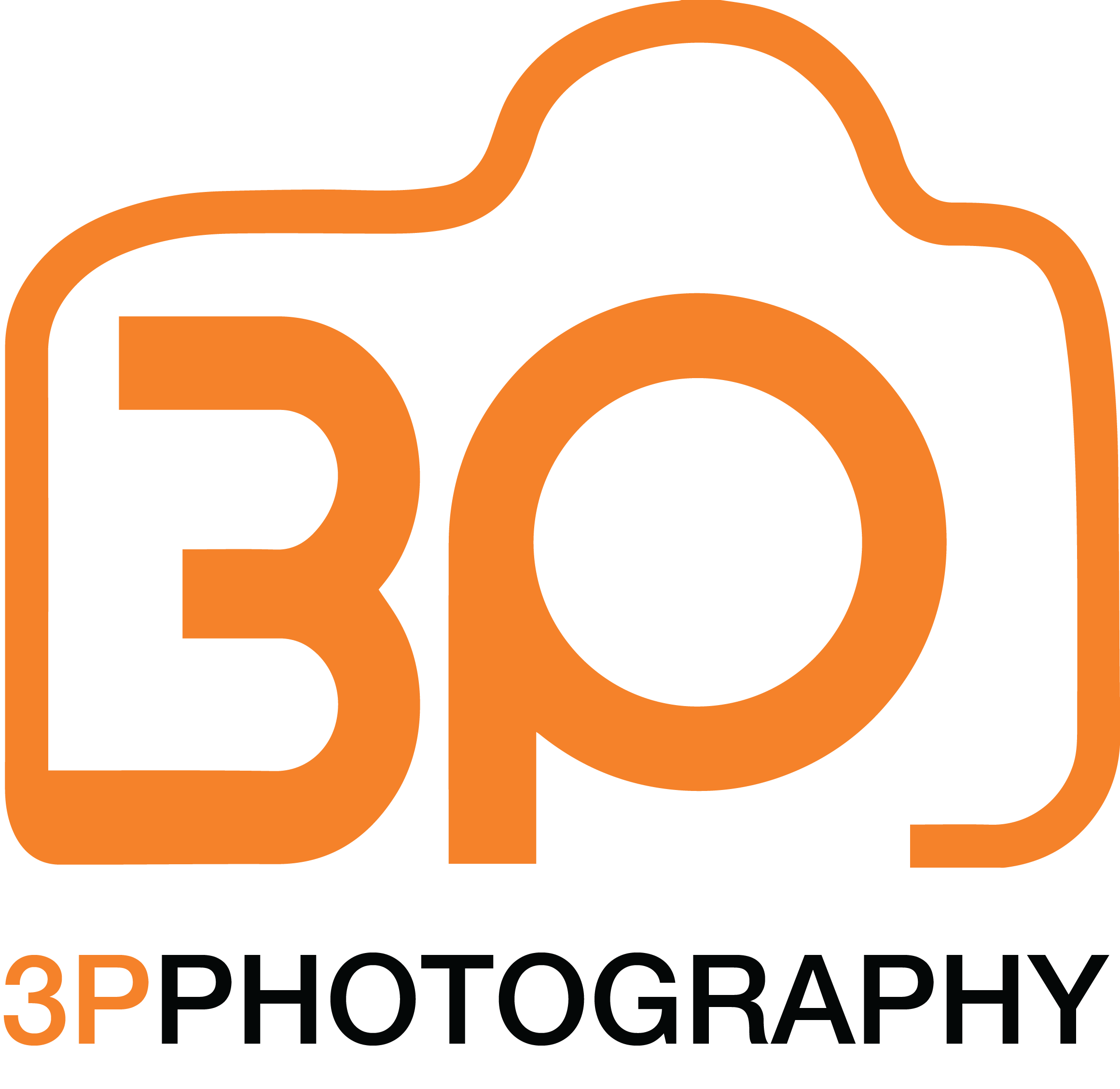 3P – School Photography